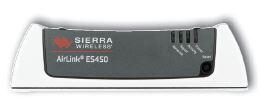 Sierra Wireless AirLink ES450 Verizon 4G XLTE Gateway : KORE